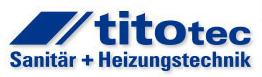 Titotec_Logo